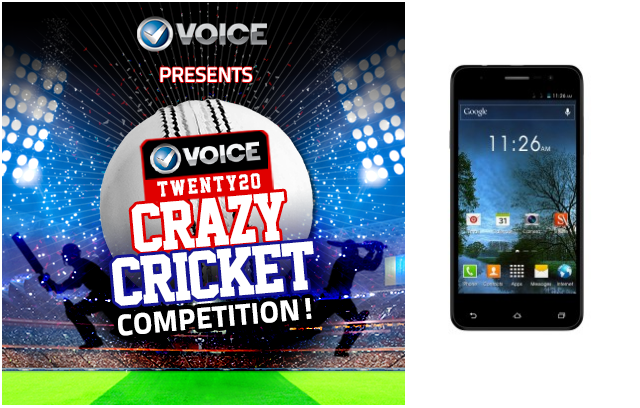https://www.phoneworld.com.pk/wp-content/uploads/2014/03/twenty20-crazy-cricket.png