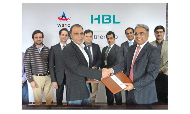 https://www.phoneworld.com.pk/wp-content/uploads/2014/03/warid-hbl-agreement.jpg