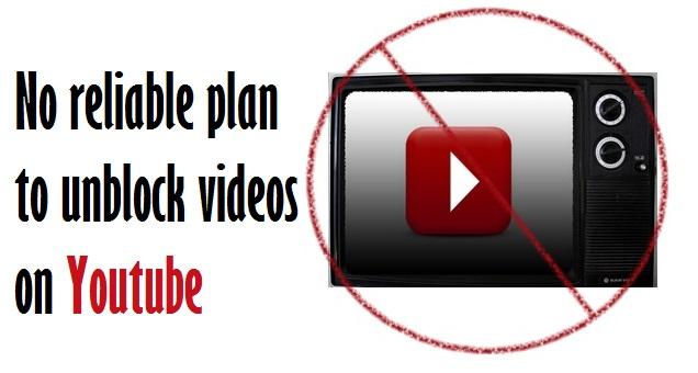 https://www.phoneworld.com.pk/wp-content/uploads/2014/03/youtube.jpg