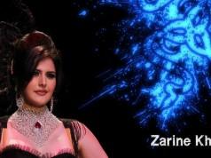 zarine-khan-stars-in-the-latest-gfive-mobile-tv-ad