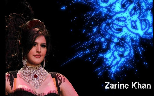 zarine-khan-stars-in-the-latest-gfive-mobile-tv-ad