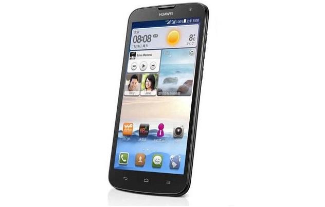 https://www.phoneworld.com.pk/wp-content/uploads/2014/04/Huawei-Ascend-G730.jpg
