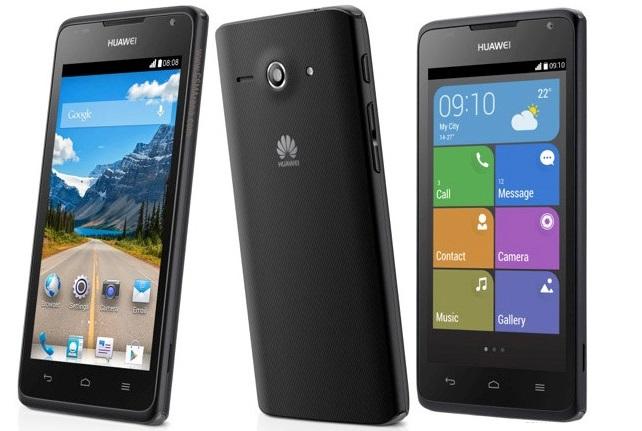 https://www.phoneworld.com.pk/wp-content/uploads/2014/04/Huawei-Ascend-Y530.jpg