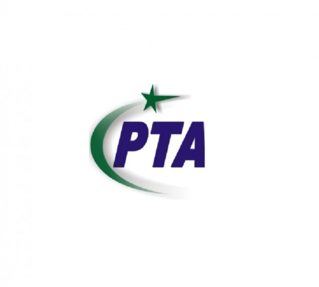 PTA Announces Qualified bidders