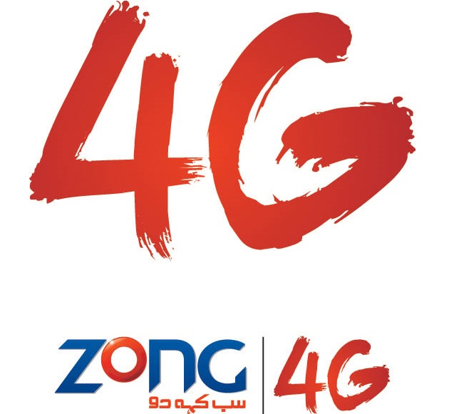 https://www.phoneworld.com.pk/wp-content/uploads/2014/04/ZonG-New-4G-Logo.jpg