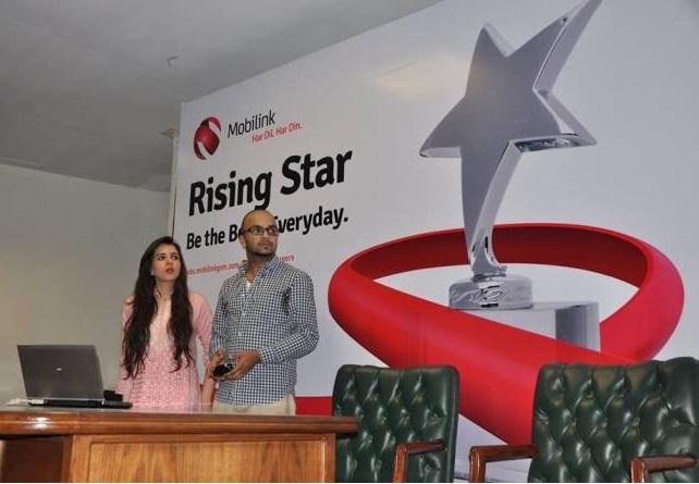 https://www.phoneworld.com.pk/wp-content/uploads/2014/04/mobilink-rising-star.jpg
