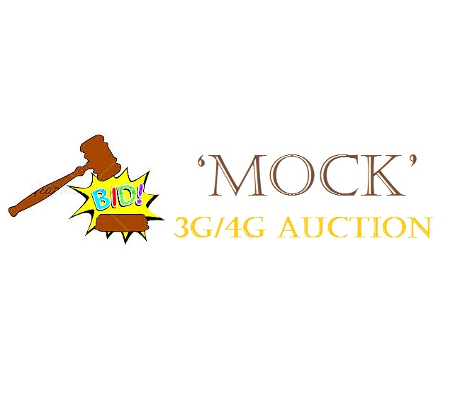 PTA conducts a 'mock' 3G/4G auction today