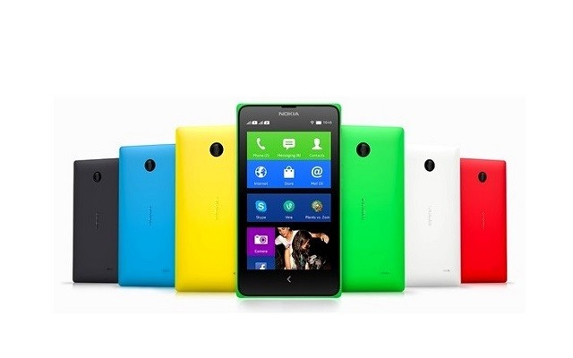 nokia-introduces-the-latest-nokia-x-in-pakistan