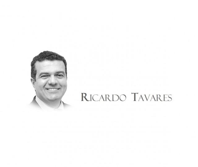 Spectrum auction in Pakistan already successful - Ricardo