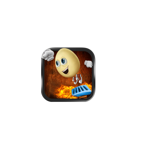 eggventure-an-emerging-application-in-itunes