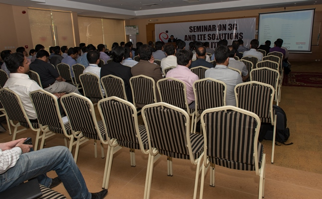 https://www.phoneworld.com.pk/wp-content/uploads/2014/05/High-Resolution02_CEO-ITEL-Khurrum-Makhdoom-speaking-at-Seminar.jpg