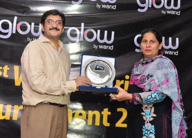 https://www.phoneworld.com.pk/wp-content/uploads/2014/05/Mr-Amer-Aman-Head-of-Sales-Warid-Telecom.jpg
