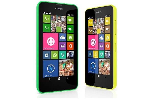 https://www.phoneworld.com.pk/wp-content/uploads/2014/05/Nokia-Lumia-630.jpg
