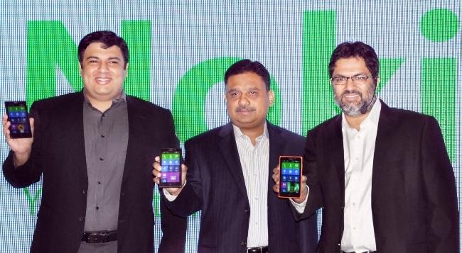 https://www.phoneworld.com.pk/wp-content/uploads/2014/05/Nokia-XL.jpg