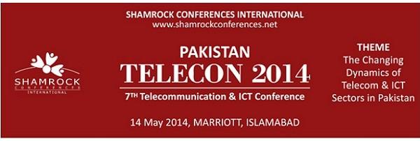 TeleCON 2014 Concludes