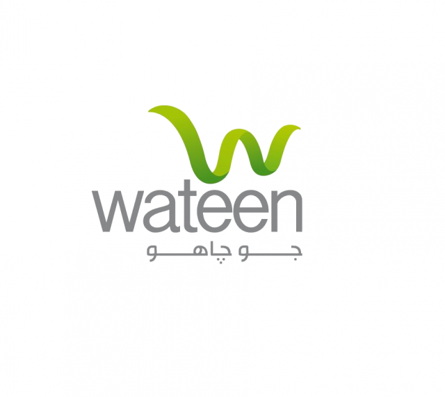 WATEEN to Deliver Four-nine (99.99%) Network Reliability