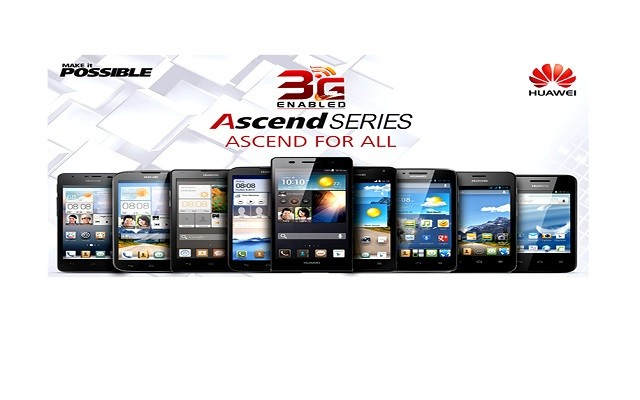 huawei-presents-3g-enabled-ascend-series