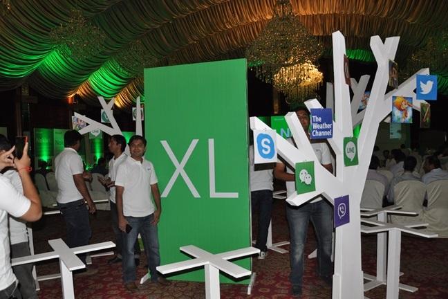 https://www.phoneworld.com.pk/wp-content/uploads/2014/05/nokia-xl-event.jpg