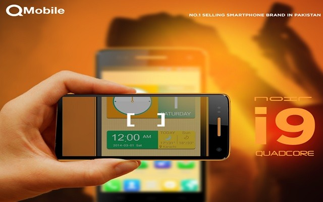 qmobile-launches-noir-i9-a-3g-enabled-smartphone