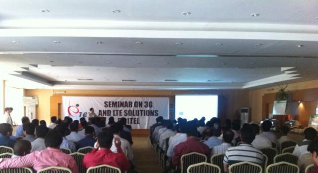 https://www.phoneworld.com.pk/wp-content/uploads/2014/05/seminar-2.png