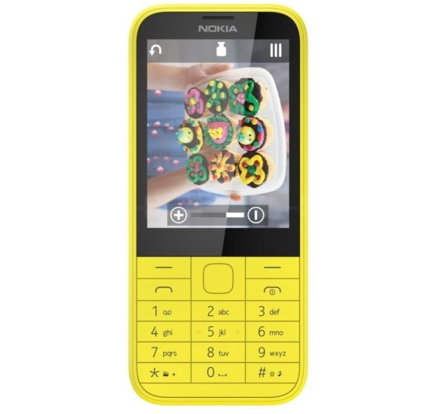 https://www.phoneworld.com.pk/wp-content/uploads/2014/06/Nokia-225.jpg
