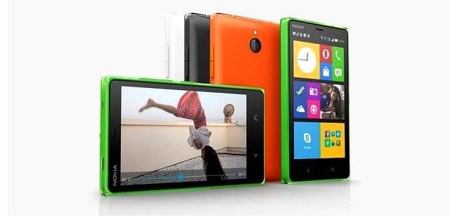 https://www.phoneworld.com.pk/wp-content/uploads/2014/06/Nokia-X2-Dual-SIM-hero-3.jpg