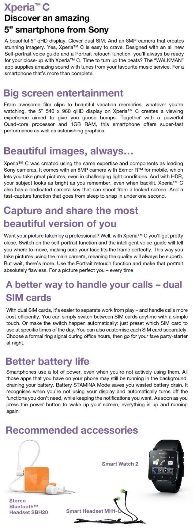 https://www.phoneworld.com.pk/wp-content/uploads/2014/06/Xperia-C-DL-Leaflet1-ZONG-02.jpg