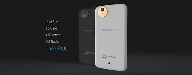 https://www.phoneworld.com.pk/wp-content/uploads/2014/06/android-one.jpg