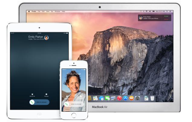 https://www.phoneworld.com.pk/wp-content/uploads/2014/06/apple-ios-8.png