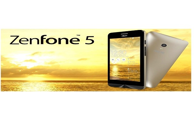 asus-launches-zenfone-5-smartphone