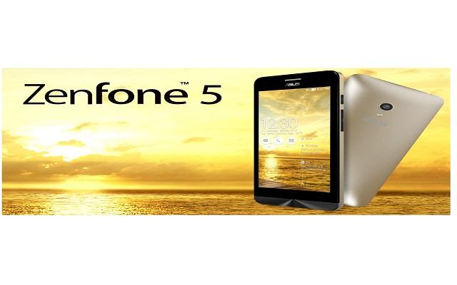 asus-launches-zenfone-5-smartphone
