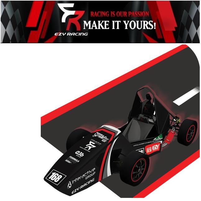 https://www.phoneworld.com.pk/wp-content/uploads/2014/06/ezy-racing.png