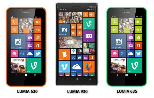 https://www.phoneworld.com.pk/wp-content/uploads/2014/06/lumia.jpg