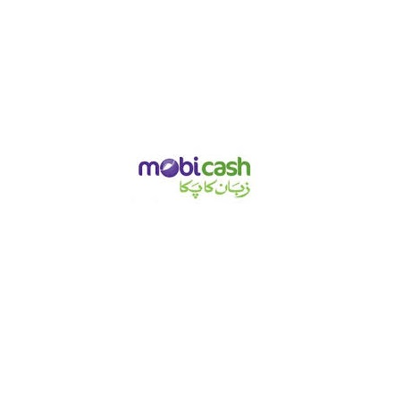 Mobicash footprint expands to more than 35,000 retailers in Pakistan