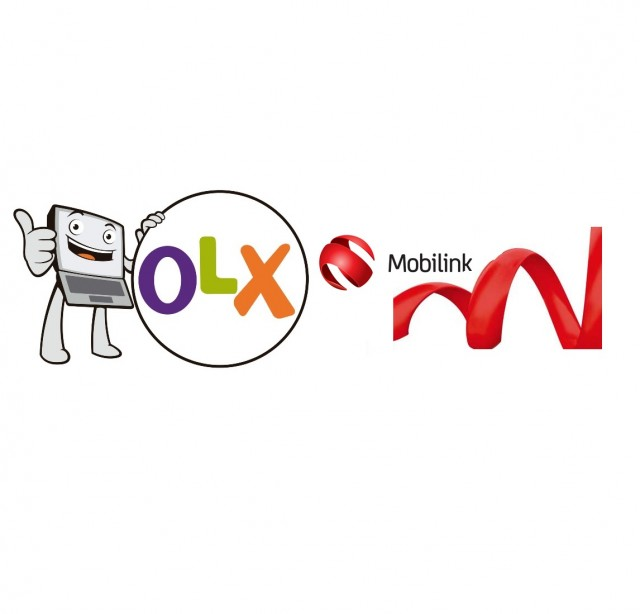 Mobilink and OLX bring sponsored internet to Pakistan
