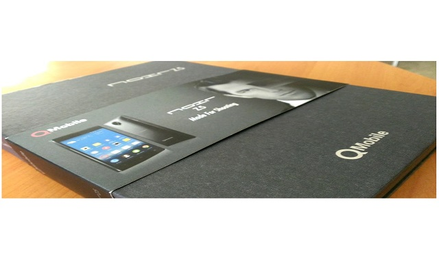 qmobile-noir-z5-the-fastest-smartphone-by-qmobile