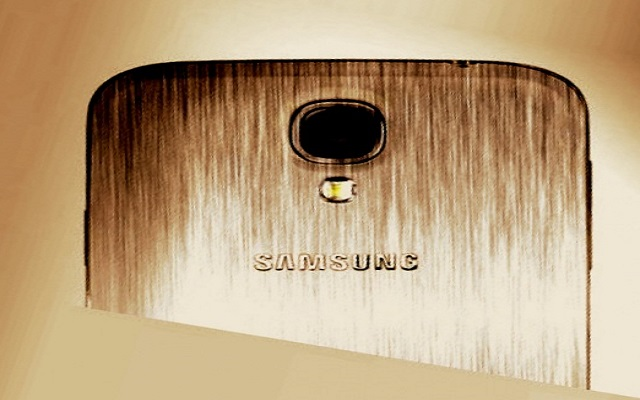 samsung-to-release-galaxy-f-in-glowing-gold