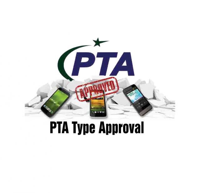 PTA all set to streamline its 'Type Approval' process