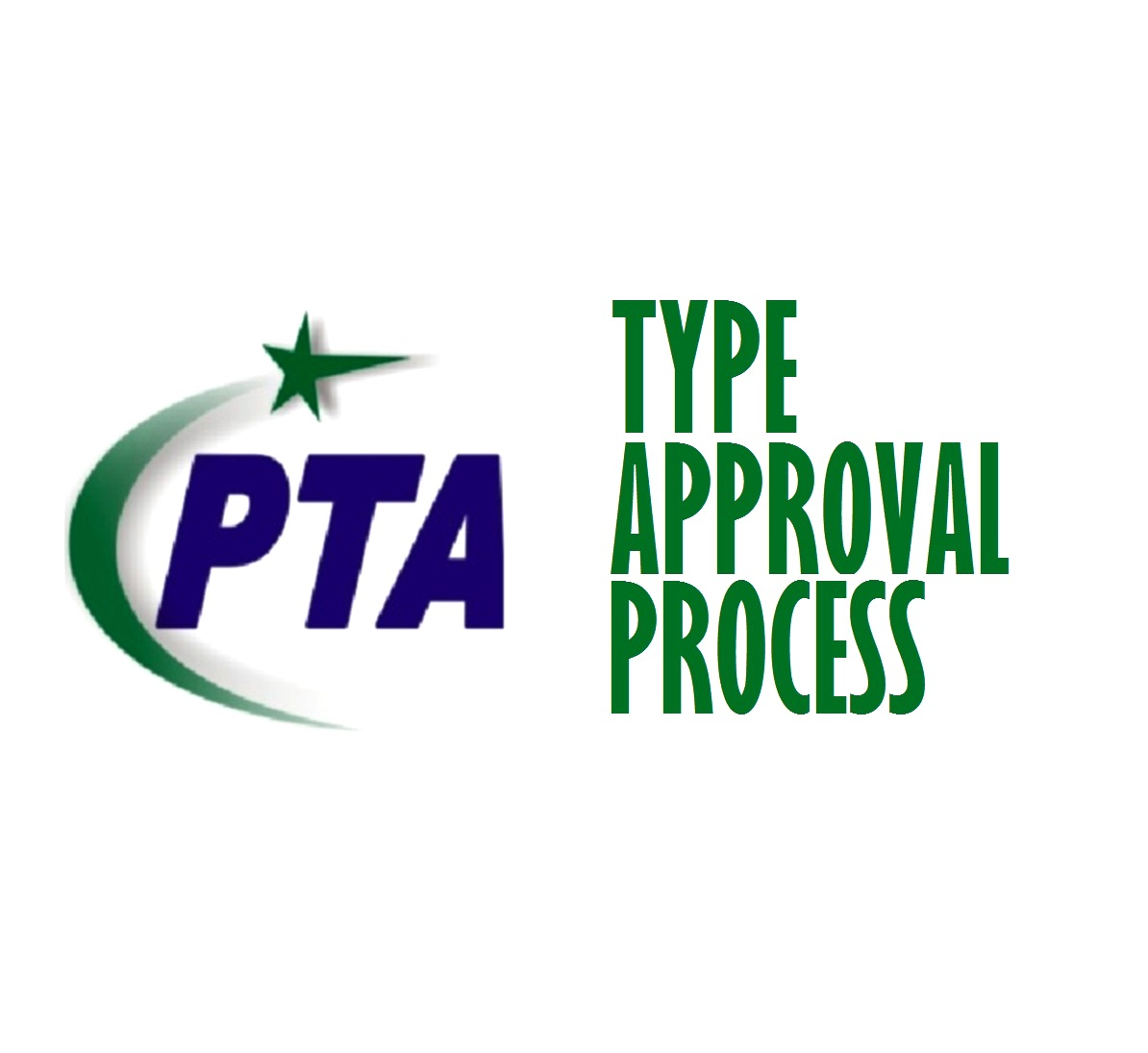 PTA Streamlines the Type Approval Process with the Stakeholders