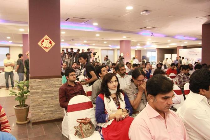 https://www.phoneworld.com.pk/wp-content/uploads/2014/06/zong-event.jpg