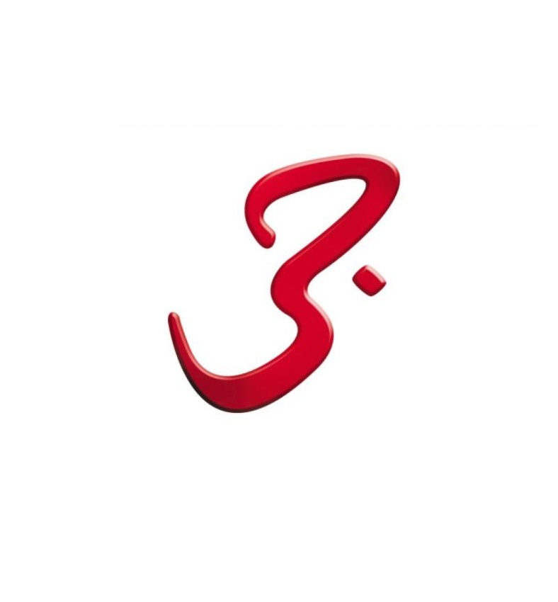 Mobilink extends free 3G services to 10 Major cities across Pakistan