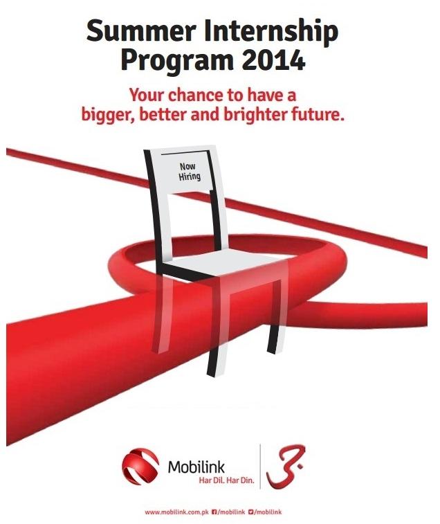 https://www.phoneworld.com.pk/wp-content/uploads/2014/07/Summer-Internship-Program-Visual.jpg