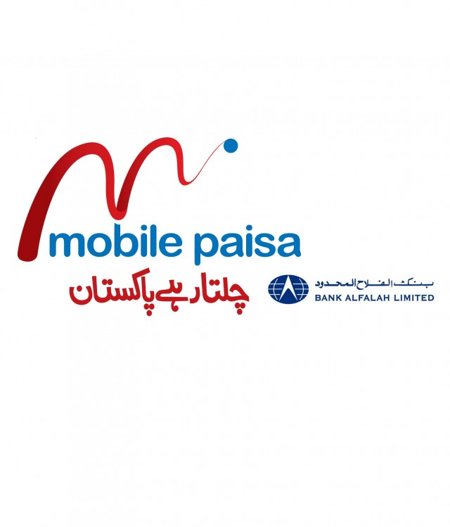 Warid Commercially Launches Mobile Paisa