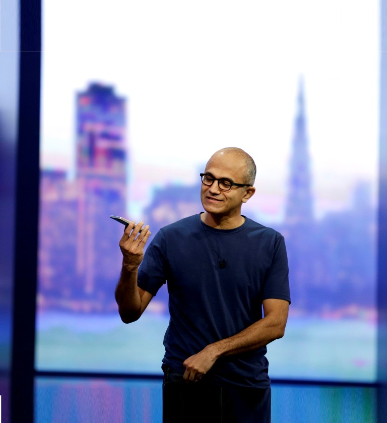 Photo of Microsoft to Announce the Biggest Employees Layoff