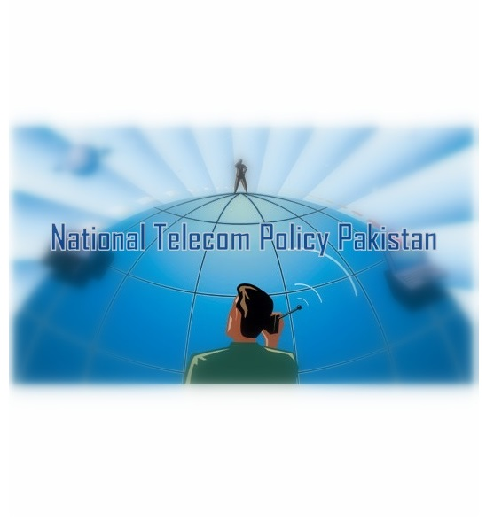 MoITT to Launch the First Draft of Telecom Policy