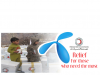 Telenor contributes Rs 10 million for IDPs