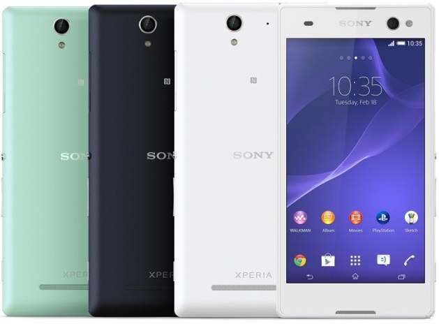 sony-launches-worlds-best-selfie-smartphone-xperia-c3