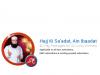 Zong launches Ramazan Campaign