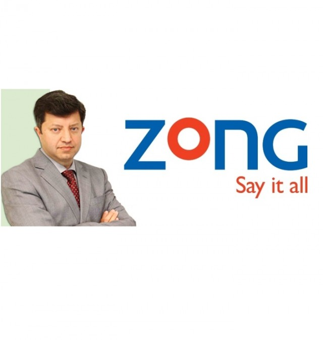 PTA Asks Zong to Speed Up the SIMs Distribution