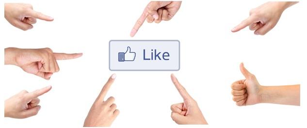https://www.phoneworld.com.pk/wp-content/uploads/2014/08/Facebook-like.jpg
